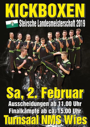 Landesmeisterschaft-2019_A2-Vorlage_Vers