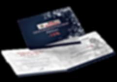 KSK Aktionskarte.PNG