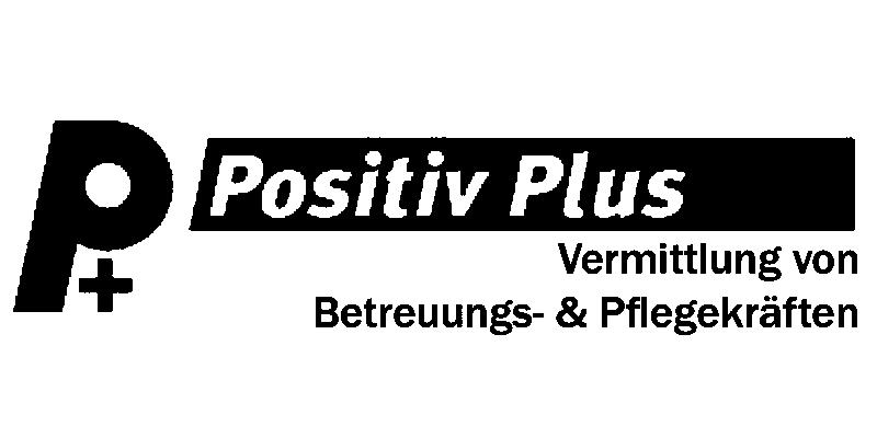 Positiv-Plus.png