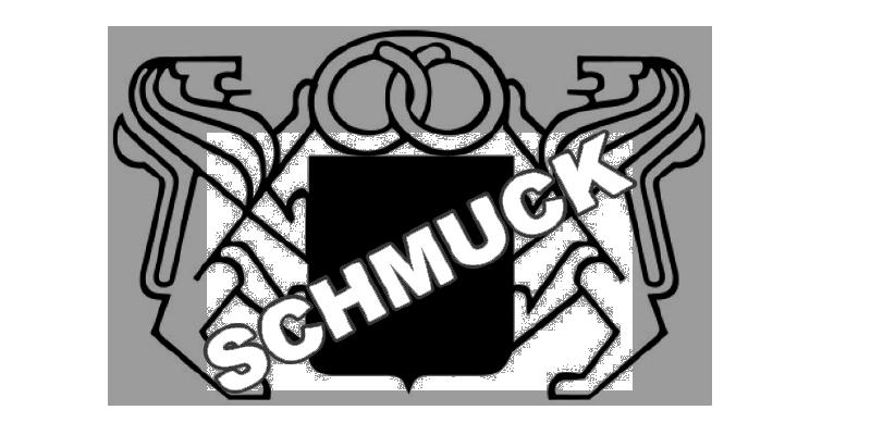 Schmuck.PNG