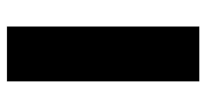 Almfrieden.PNG