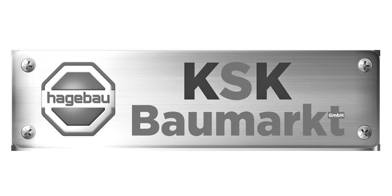 KSK-Baumarkt.png
