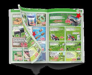 KSK-Magazin-Innen2.png