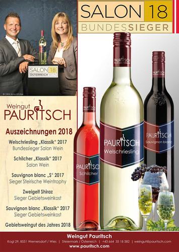 Pauritsch-A4.jpg