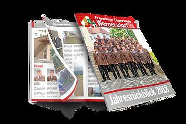 Rueckblick 2018.PNG