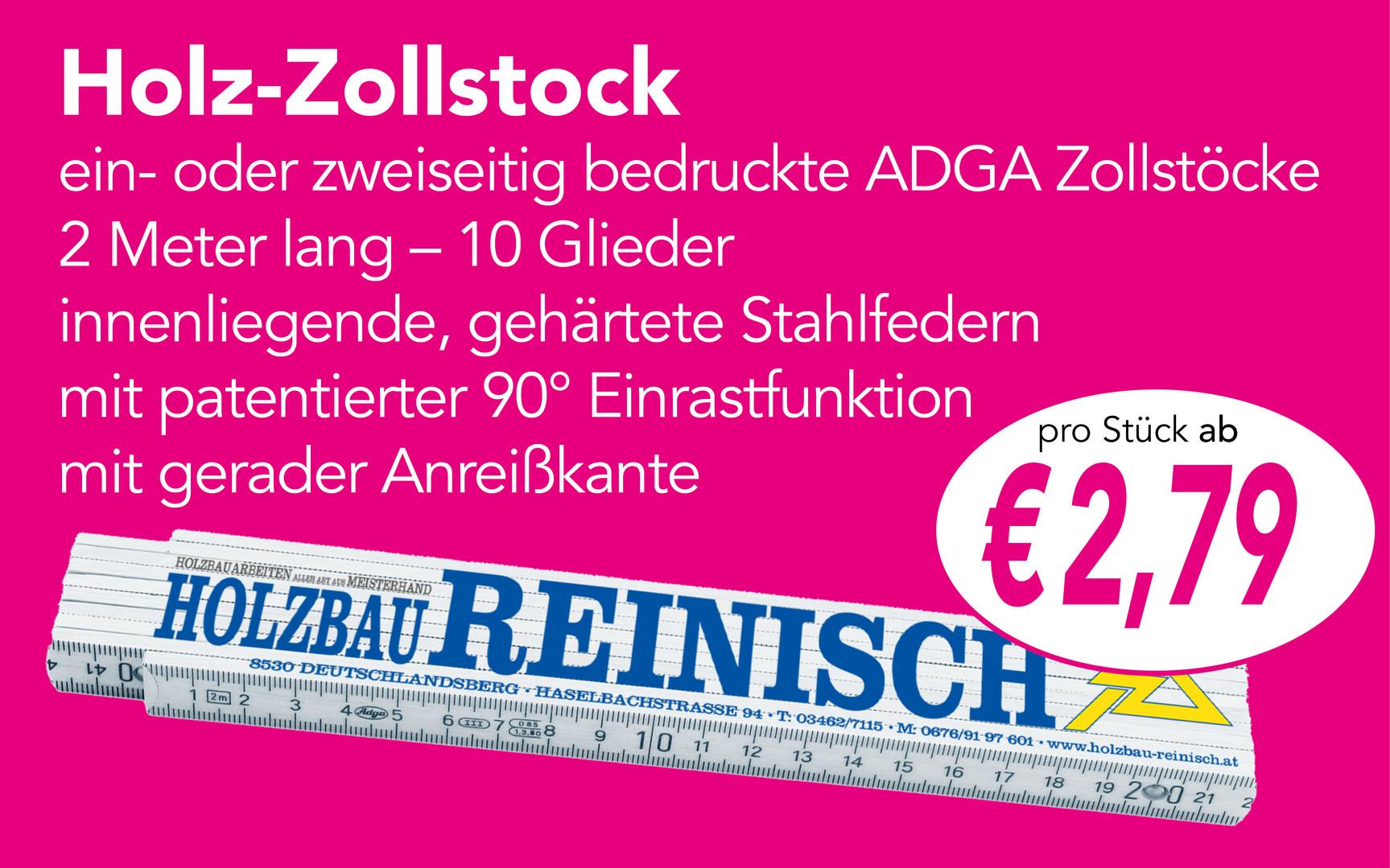 Zollstock_W.jpg