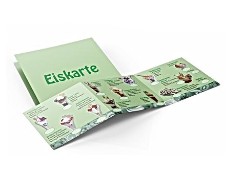 Mauthner-Eiskarte.png