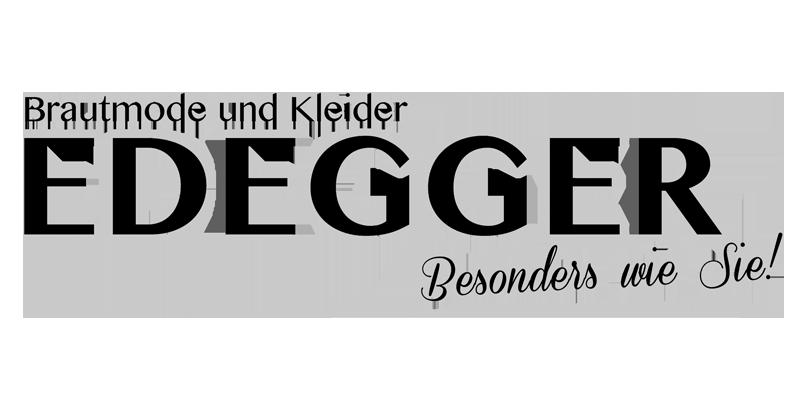 Edegger-Brautmoden.png