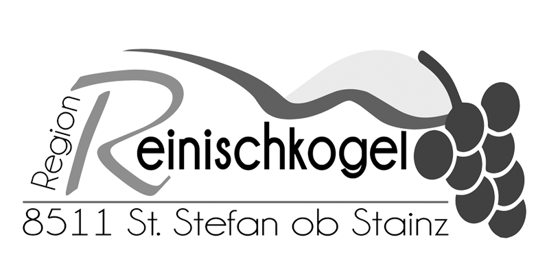 Region Reinischkogl.PNG