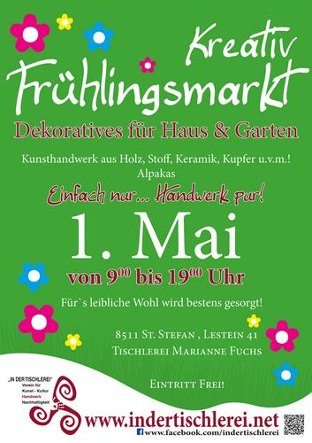 Plakat-Fruehlingsmarkt-2017_A1.png