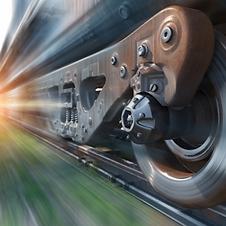 csm_Bild_Eisenbahnbremsen_e08d6e2169.png