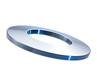 Disc-Spring-single-7278_frei.png