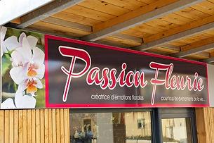 passion fleurie.jpg