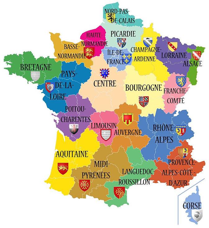 Carte france.jpg