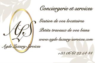 pub_ALS La Une 2.png