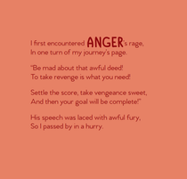 Anger 2.png