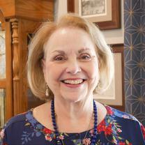 Kay Phillips