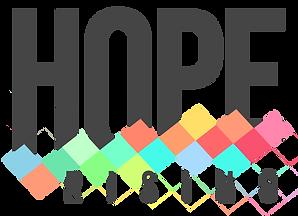 2021-2022 FWC Season Theme FINAL-wo-logo.png