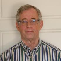 Duncan McMahan