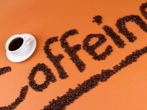 Does Caffeine Help ADHD?