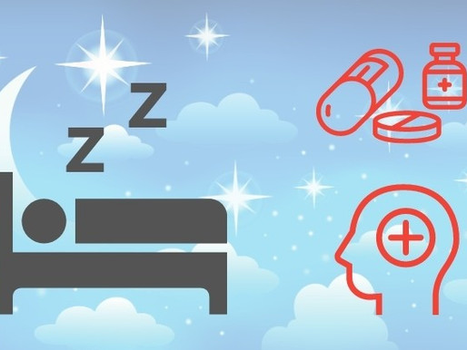 Comparing Two Insomnia Treatment Options: Behavioral and Medication