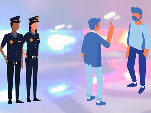 Police Response to Mental Health Emergencies: Four Intervention Models