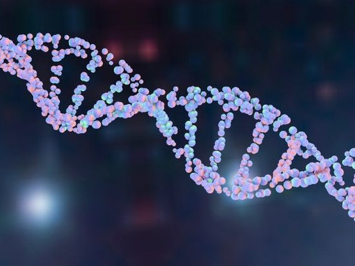 Is Borderline Personality Disorder (BPD) Genetic?