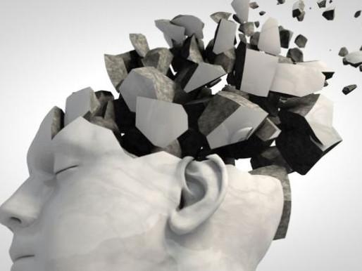 Does Post-Traumatic Stress Disorder (PTSD) Cause Memory Loss?