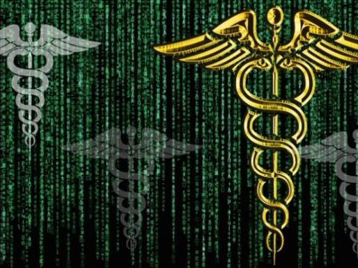 Telehealth Policy and Regulation Changes During COVID-19: Payment, Privacy, Licensing
