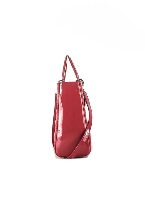 Lady_Dior_pink_tote-3_1920x.progressive.