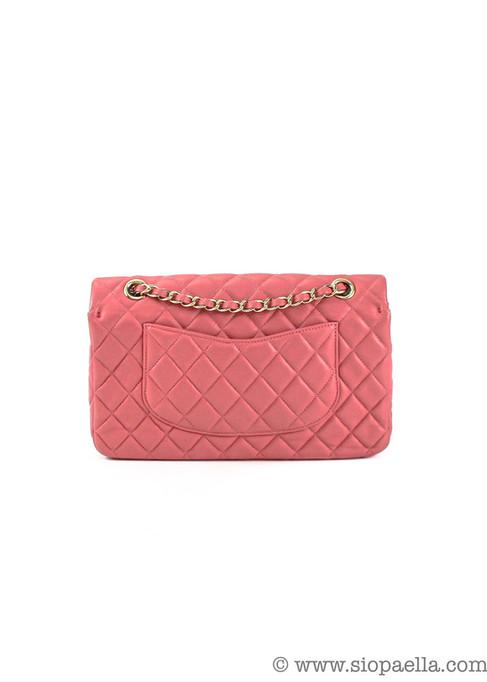 Chanel_small_pink_single_flap-4_1920x.pr