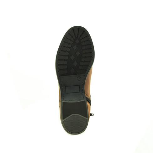 Dubarry Connor Tan (Zipped)-3.jpg