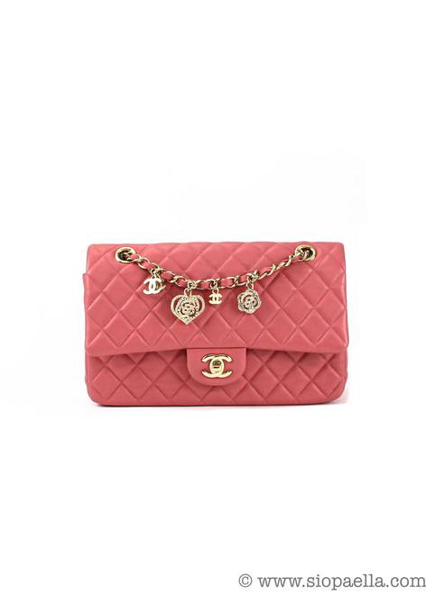 Chanel_small_pink_single_flap-1_1920x.pr