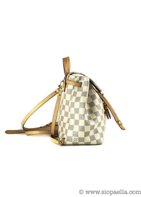 Damier Azur Backpack-3.jpg
