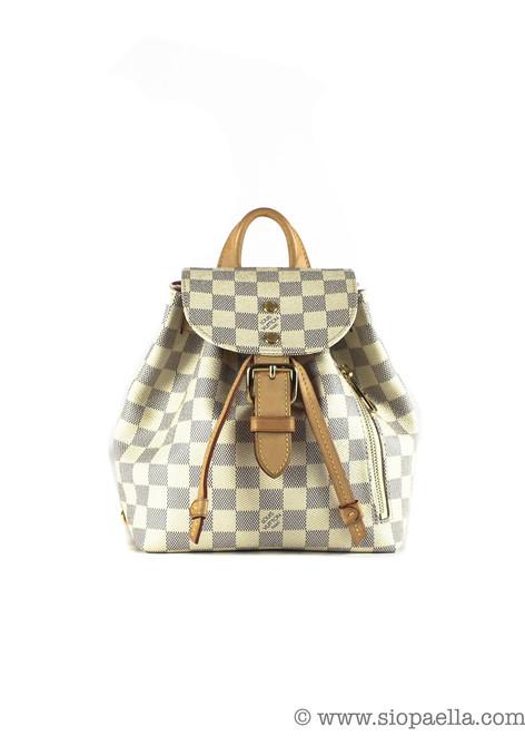 Damier Azur Backpack.jpg