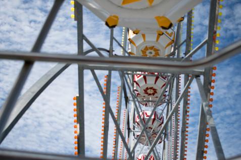 Funes wheel-1.jpg
