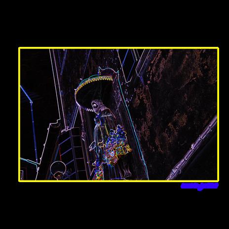 Neon Jesus.png