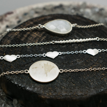 Willow and Clo Sterling Silver .jpg
