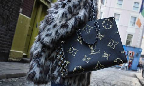 Louis2-Vuitton-Giant-Monogram-Jungle-Pri