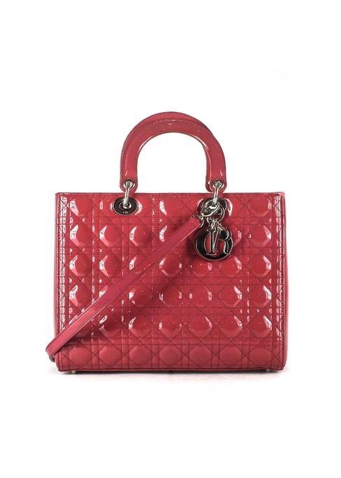 Lady_Dior_pink_tote-1_1920x.progressive.