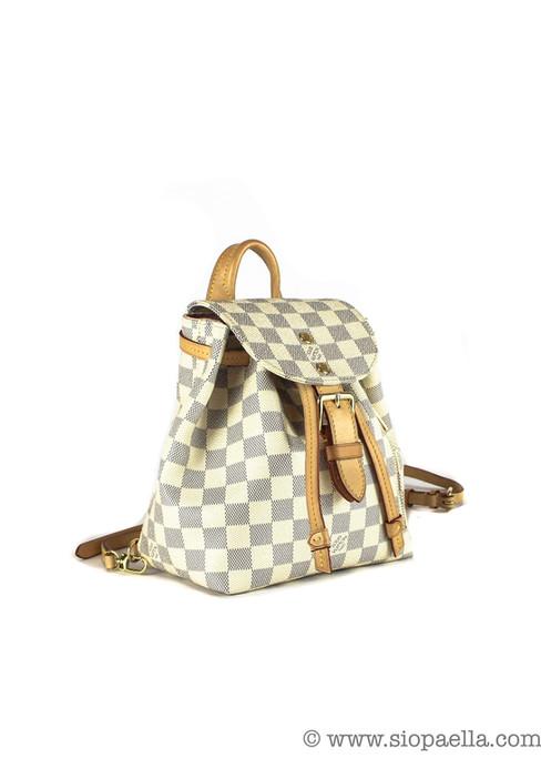Damier Azur Backpack-2.jpg