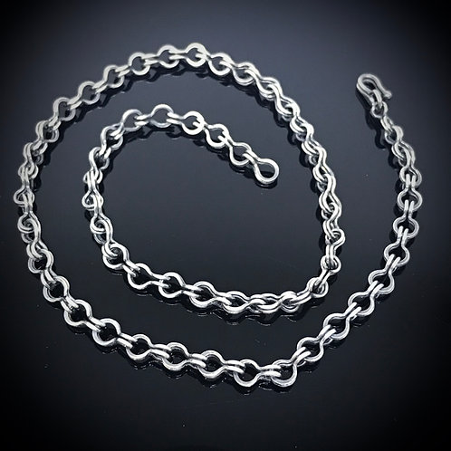RomanTab Chain