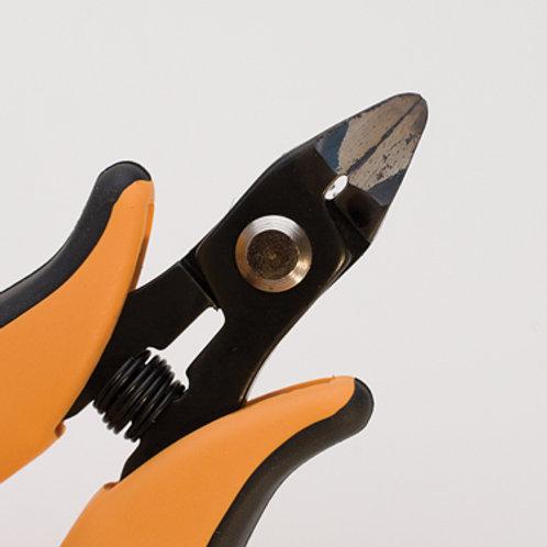 Full Flush Cutter - X-tra Hard Jaw