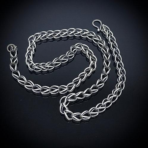 16 Gauge Loop-n-Loop Chain
