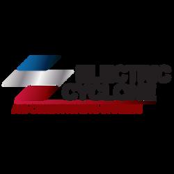 tziklon_logo_elc