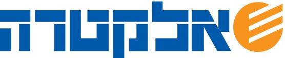 Electra_Logo