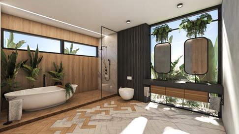 Casa Calera Interiorismo