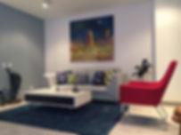 diseño interior apartamento, remodelaciones apartamentos bogota, mobiliario, decoracion, muebles, renders, airbnb