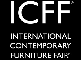 eventos, participacion ferias, milan, paris, miami, new york, proyectos diseño interior