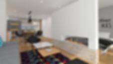 Diseño airbnb, bogota, diseño hotel, hostal, colombia, medellin,  bnb, anfitrion airbnb
